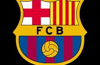 Dream League Soccer Barcelona Kits and Logos 2018, 2019 – [512X512]