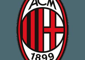 Dream League SoccerAC Milan Kits and Logos 2019-2020 – [512X512]