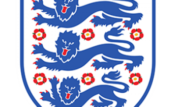 Dream League SoccerEngland Kits and Logos 2019-2020 – [512X512]