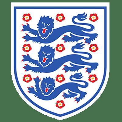 Dream League SoccerEngland Kits and Logos 2018, 2019 – [512X512]