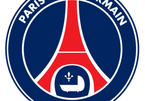Dream League Soccer PSG Kits and Logos 2019-2020 – [512X512]