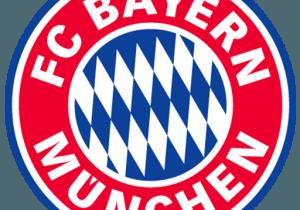 Dream League SoccerBayern Munich Kits and Logos 2019-2020 [512X512]
