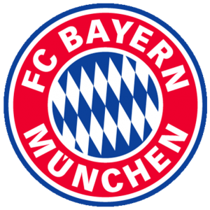 dream league soccer bayern munich logo
