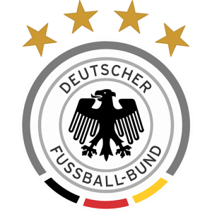 dream league soccer germany team logo
