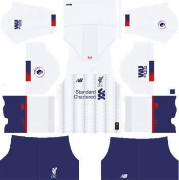 Liverpool-Away-Kit-2019-DLS-19-Kits-Dream-League-Soccer