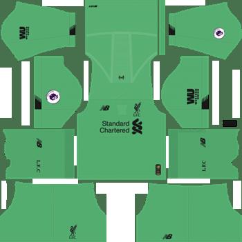 Liverpool-Goalkeeper-Away-Kit-2019-DLS-19-Kits-Dream-League-Soccer