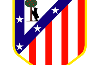 Dream League Soccer Atletico Madrid Kits & Logos [2019 Edition]