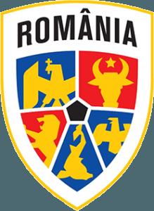Dream League Soccer Romania Kits and Logos 2018, 2019 – [512X512]