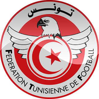 Dream League Soccer Tunisia Logo