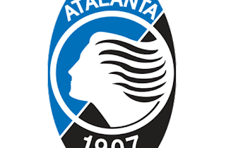 Dream League Soccer Atalanta Kits and Logos 2019-2020 – [512X512]