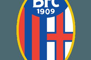Dream League Soccer Bologna Kits and Logos 2019-2020 – [512X512]