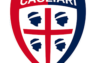 Dream League Soccer Cagliari Kits and Logos 2019-2020 – [512X512]