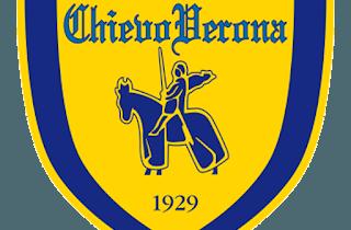 Dream League Soccer Chievo Verona Kits and Logos 2019-2020 – [512X512]