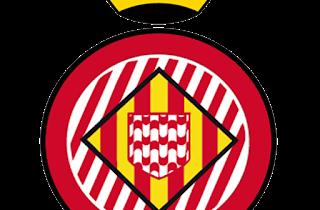 Dream League Soccer Girona Kits and Logos 2018, 2019 – [512X512]