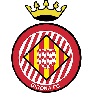 Dream-League-Soccer-Girona-logo-2019-2020