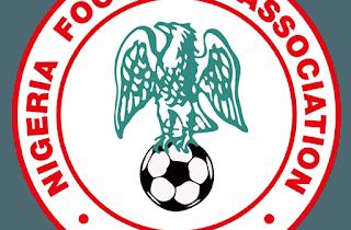 Dream League Soccer Nigeria Kits and Logos 2019-2020 – [512X512]