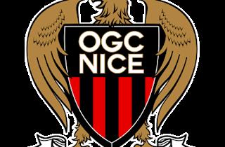 Dream League Soccer OGC Nice Kits and Logos 2018, 2019 – [512X512]