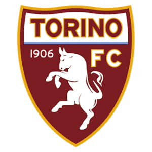 Dream League Soccer Torino logo 2018 - 2019