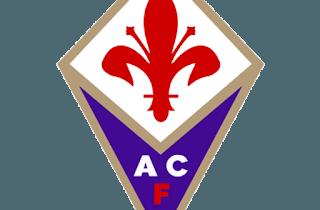 Dream League Soccer Fiorentina Kits and Logos 2019-2020 – [512X512]