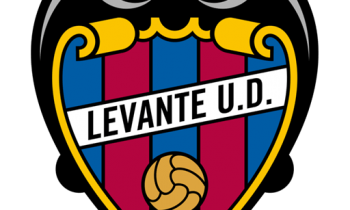 Dream League Soccer Levante UD Kits and Logos 2019-2020 – [512X512]
