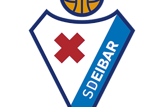 Dream League Soccer SD Eibar Kits and Logos 2019-2020 – [512X512]