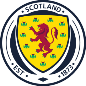 Dream League Soc Scotland logo 2018 - 2019-2020