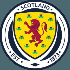 Dream League Soc Scotland logo 2018 - 2019