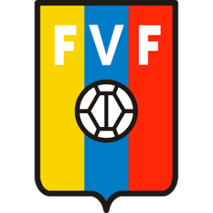 Dream League - Soccer Venezuela logo 2018 - 2019