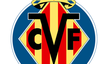 Dream League Soccer Villareal CF Kits and Logos 2019-2020 – [512X512]