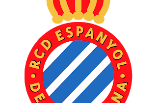 Dream League Soccer RCD Espanyol Kits and Logos 2019-2020 – [512X512]