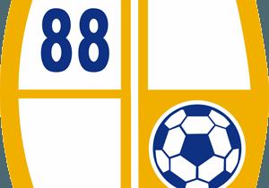 Dream League Soccer Barito Putera Kits and Logos 2019-2020 – [512X512]