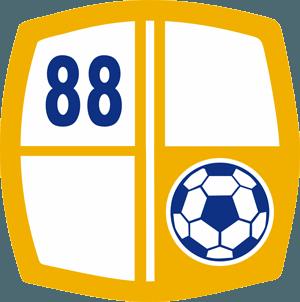 Dream League Soccer Barito Putera Kits and Logos 2018, 2019 – [512X512]