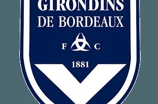 Dream League Soccer Bordeaux Kits and Logos 2018, 2019 – [512X512]