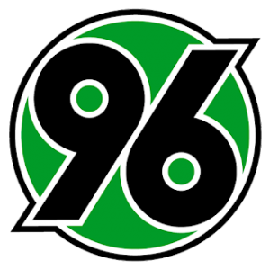 Dream League Soccer Hannover 96 Kits and Logos 2018, 2019 – [512X512]