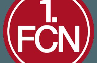 Dream League Soccer FC Nurnberg Kits and Logos 2019-2020 – [512X512]