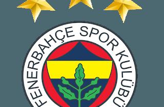 Dream League Soccer Fenerbahce Kits and Logos 2018, 2019 – [512X512]