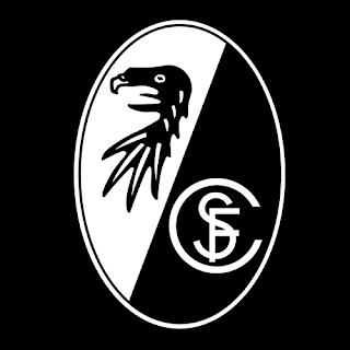 Dream League Soccer SC Freiburg Kits and Logos 2018, 2019 – [512X512]