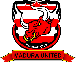 Dream League Soccer Madura United Kits and Logos 2019-2020 – [512X512]