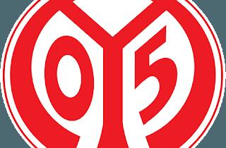 Dream League Soccer Mainz 05 Kits and Logos 2019-2020 – [512X512]