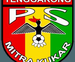 Dream League Soccer Mitra Kukar FC Kits and Logos 2019-2020 – [512X512]