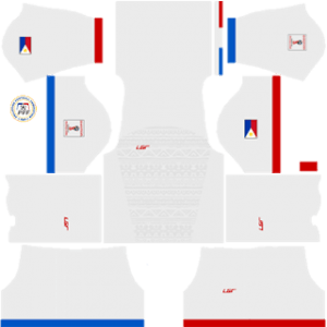 Philippines home kit