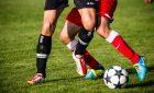 Dream League Soccer Ukraine Kits and Logos 2019-2020 [512X512]