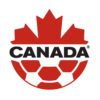 Dream League Soccer Canada Kits and Logos 2018-2019 [512 X 512]