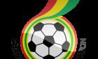 Dream League Soccer Ghana Kits and Logos 2018-2019 [512 X 512]