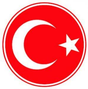 Dream League Soccer Turkey Kits and Logos 2018-2019 [512 X 512]