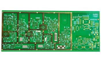 Best PCB assembly for your projects