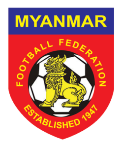 Dream League Soccer Myanmar Kits and Logos 2018, 2019 - [512X512]