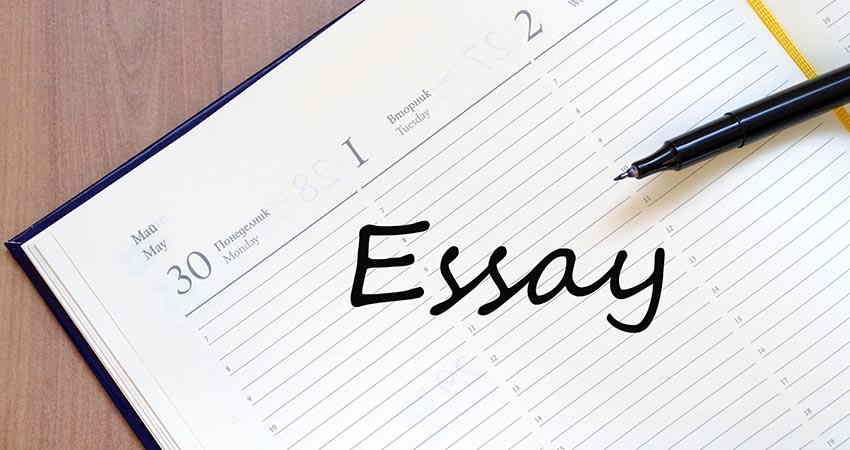 Secrets of Professional Essay Writing about Soccer